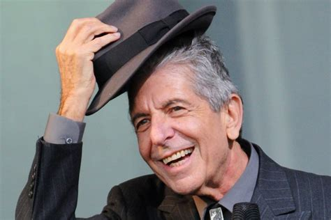 hallelujah best cover leonard cohen best covers of his songs from