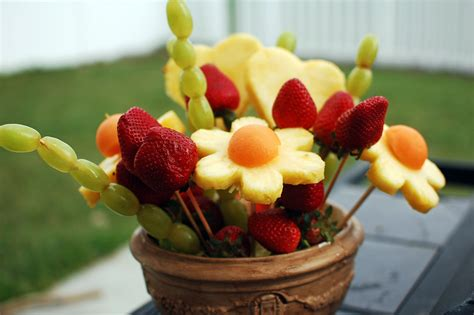 fruit flower april showers bringing may fruit flowers healthy ideas