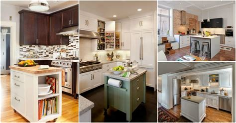 islands in small kitchens small kitchens with islands small kitchen island with