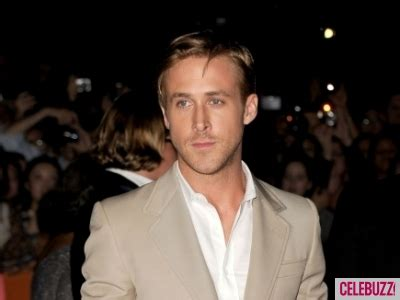 gosling lights turn up the lights in here gossling and scarlet