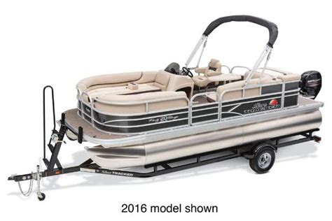 new pontoon boats for sale in houston texas sun tracker party barge 20 dlx boats for sale in houston