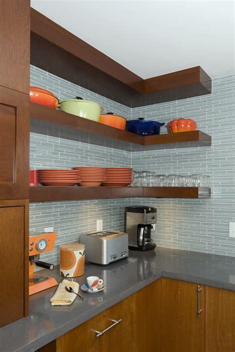 küchengestaltung wand die k 252 chengestaltung kann doch stilvoll und zugleich