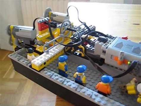 lego yacht tutorial lego boat with outboard motors lego technic youtube