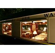 Venice Simplon Orient Express Special Offer Save &163700 PP