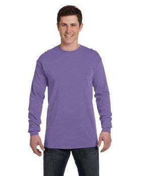 comfort colors wholesale wholesale comfort colors apparel apparelnbags