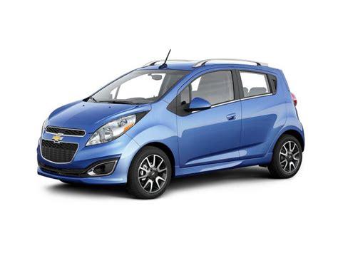 chevrolet spark 1 2i ltz 5dr hatchback at discount price