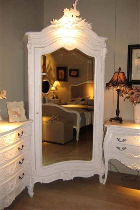 white corner armoire mirrored wardrobe armoire wardrobe cabinet style double armoire wardrobe with