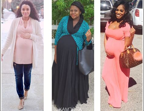 ankata styles for prgnant woman pics for gt ankara designs for pregnant women