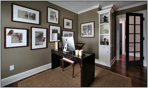 best colors for home best color for home office interiors design
