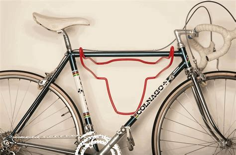 indoor bike racks with minimal impact on the interior d 233 cor