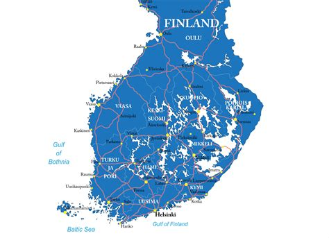 Finland Search Search For Soviet War Dead To Continue In Finland Eye On The Arctic