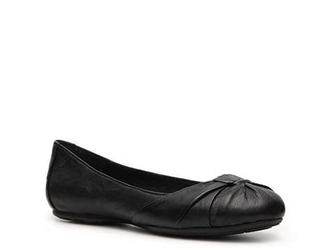 born adele reviews born adele leather ballet flat dsw