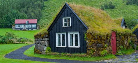 buy house in iceland expat exchange tips for buying and renting property in iceland