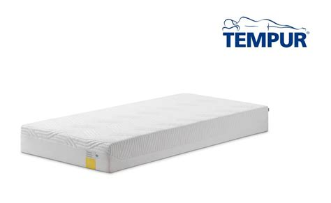 matratzen billig kaufen matratzen billig kaufen kinder matratze klima mit winter