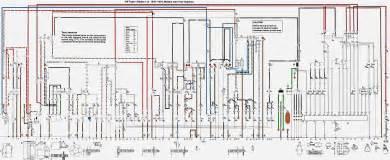 golf 4 wiring diagram gandul 45 77 79 119