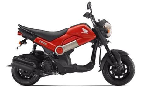 honda bykes india honda navi 110 price specs review pics mileage in india