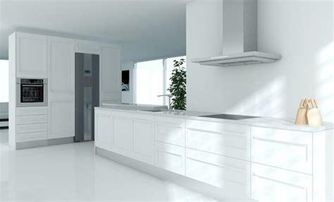 muebles empotrados  tu cocina
