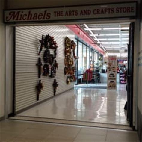 fairbanks alaska shopping malls bentley mall 15 photos shopping centers 32 college