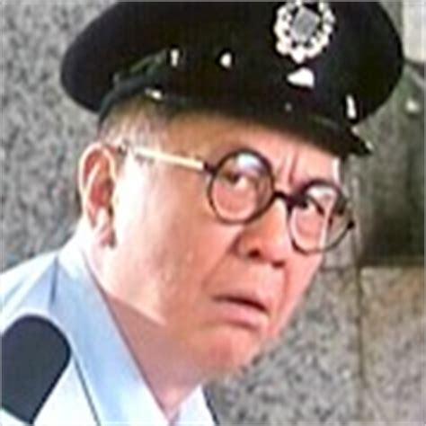 Jas Wong Han Wong Jim Biography