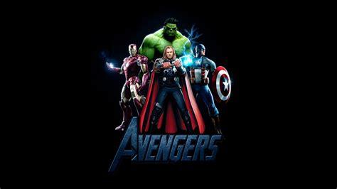 imagenes de los vengadores en hd para pc fondos de pantalla the avengers full hd 1080p gratis
