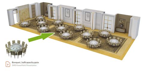 home design 3d create your home simply and quickly create your own floor plan simple design your own home