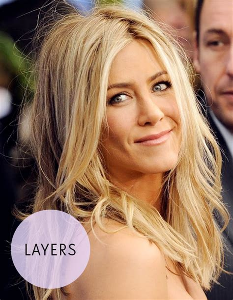 hairstyles for square jaw lines haircuts for a square jaw line short hairstyle 2013