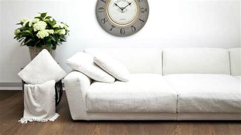 copridivani per divani in pelle copridivani stile e comfort in soggiorno westwing