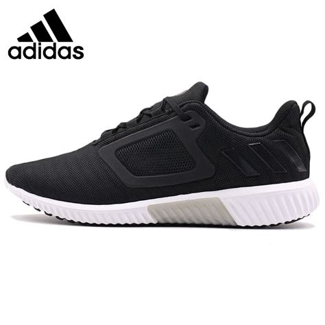 Sepatu Adidas Climacool 22 Olahraga Sneaker Running Original New Arrival 2017 Adidas Climacool M S Running