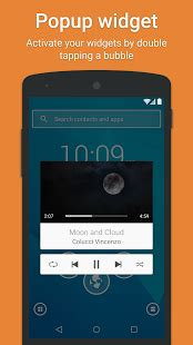 smart launcher apk full version free download smart launcher pro 3 apk latest full free download