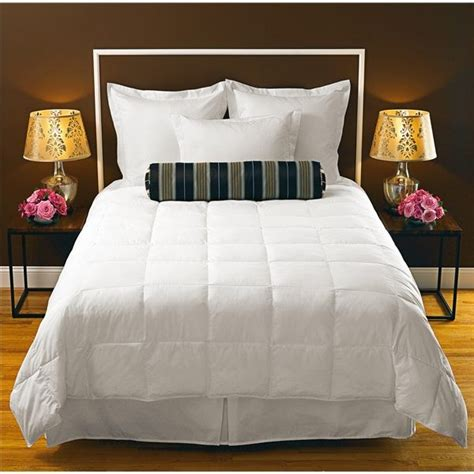 down comforter cal king cal king down comforter product selections homesfeed