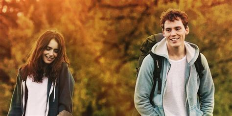 film bagus love rosie 5 movies like love rosie when fate is being difficult