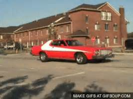 gran torino gifs find & share on giphy