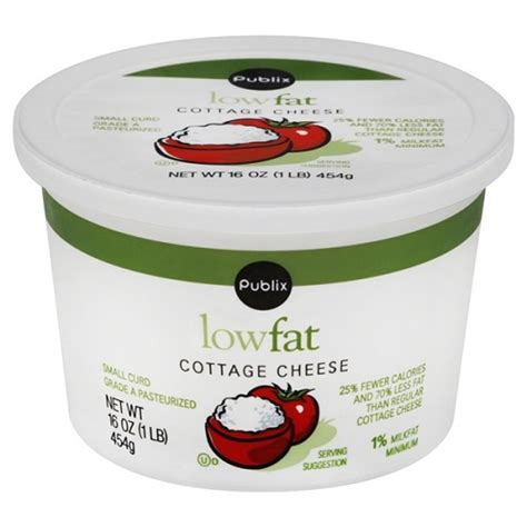 brands of cottage cheese cottage cheese