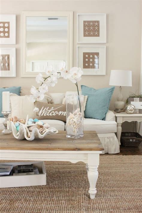 Theme Bedroom Mirror by 45 Beautiful Coastal Decorating Ideas For Your Inspiration