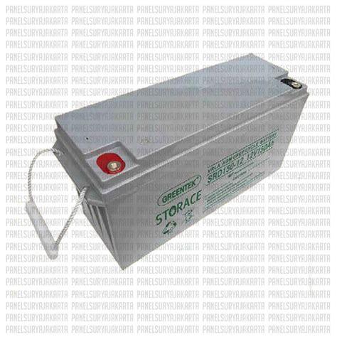 Baterai Vrla baterai vrla 12v 150 ah baterai vrla agm baterai vrla