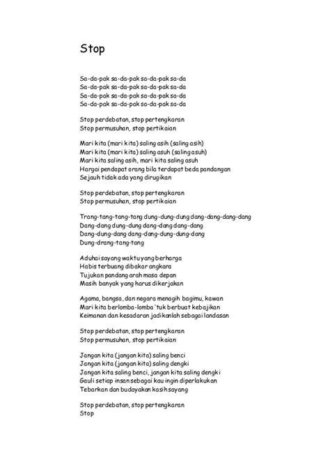 lagu film rhoma irama mp3 chord lagu rhoma irama syahdu lirik lagu dan kord kunci