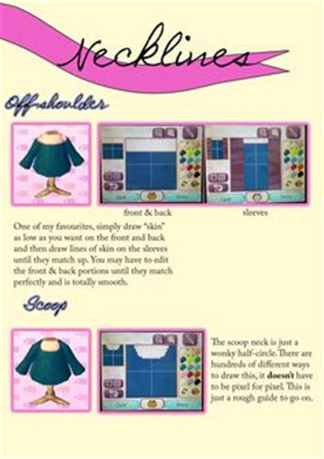 tutorial design acnl 1000 images about acnl tips guides on pinterest animal