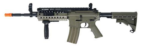od green m4 dboys m4 s system aeg metal gearbox airsoft gun od green