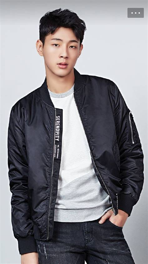 best male actors korean drama 393 best korean actor korean male celebrity images on