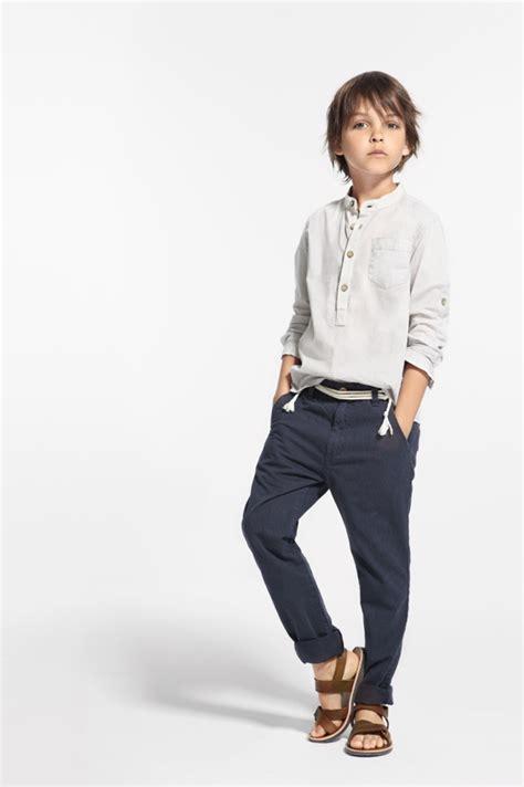 Boys Fashion 3d wallpapers boys fashion fashion