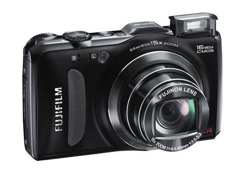 Kamera Fujifilm Finepix Hs55 Exr fujifilm finepix f600 exr 16mp 15x optik zoom gittigidiyor da 59092856