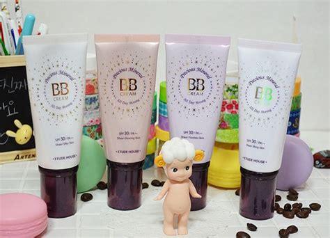 Lipstik Dolby Colorfix bb etude review etude house precious mineral bright fit