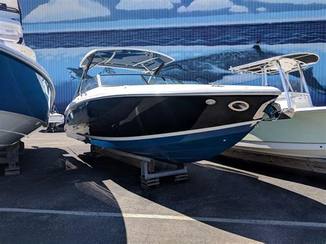 cobalt boats for sale r30 cobalt r30 boats for sale page 2 of 3 boats