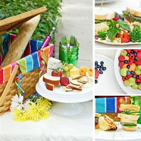 1000 images about picnic style party on pinterest bohemian summer potato salad and summer picnic