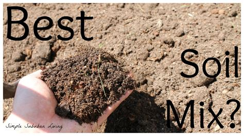 soil mixture for raised vegetable garden inexpensive raised bed soil mix fill your garden for
