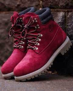 color timberlands e5keeven sale color timberlands