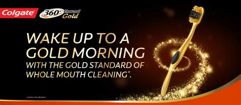 how to wake up to a clean home wake up to a gold morning