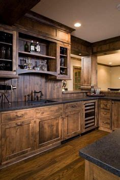 natural maple cabinets with caeserstone desert limestone kraftmaid ginger glaze cabinets with granite countertops