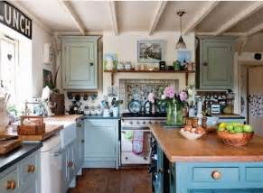 country cottage kitchen 25 best ideas about country kitchens on