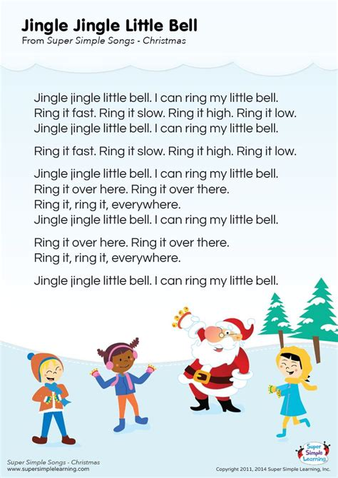 googlechristmas songs for the kindergarten 119 best images about preschool songs on